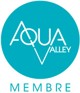 logo aquavalley ChemDoc Water