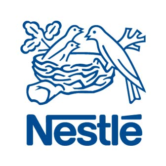 ChemDoc Water Client NESTLE